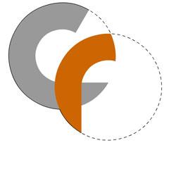CabFer-logo