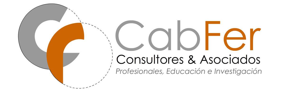 cropped-CabFer-logo-completo.jpg