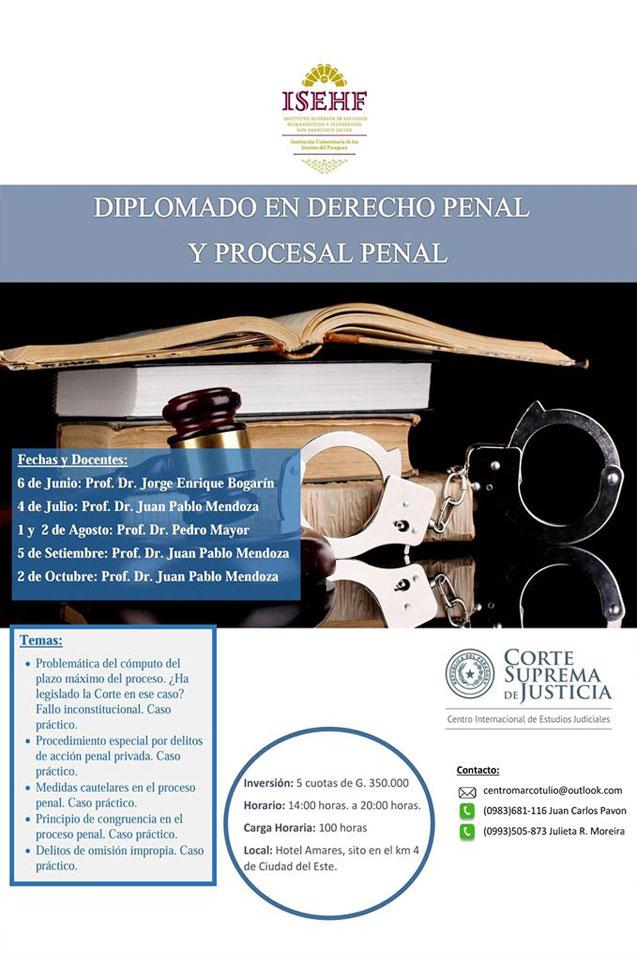 Actualizacion en Derecho de la Niñez y la Adolescencia