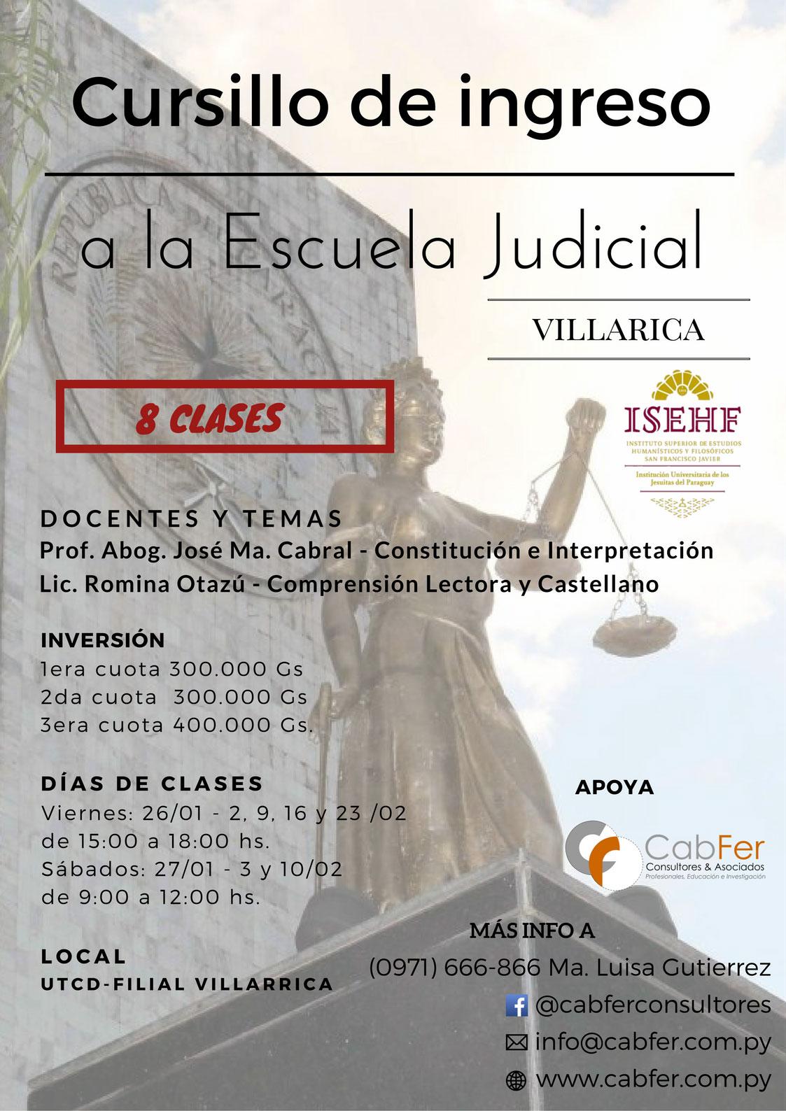 Cursillo-de-ingreso-Villarrica-1